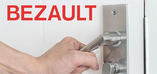 Vente privée - BEZAULT SAS - 15
