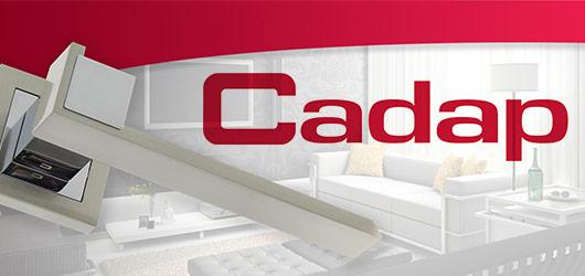 Vente privée - CADAP - 24