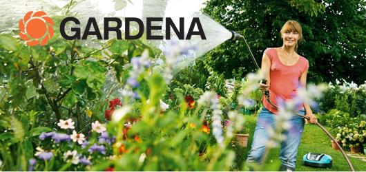 Vente privée - GARDENA FRANCE (HUSQVARNA) - 57