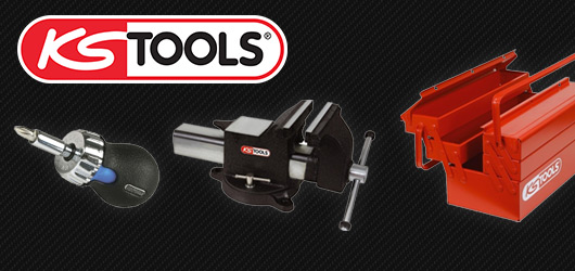 Outils KSTools