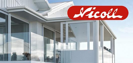 Vente privée - NICOLL - 109