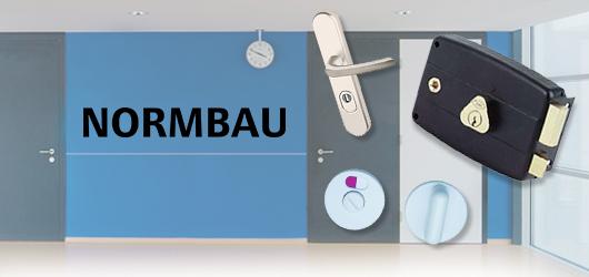 Vente privée - NORMBAU FRANCE - 110