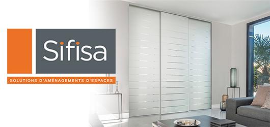 Vente privée - SIFISA SAS - 128